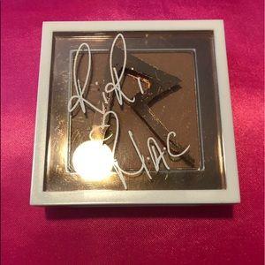 MAC RiRi Hearts Holiday Collection Bronzer